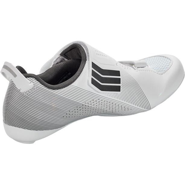 Shimano SH-TR5 Fahrradschuhe white