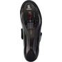 Shimano SH-TR9 Fahrradschuhe schwarz