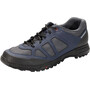 Shimano SH-ET3 Bike Shoes Men, navy