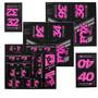 sort/pink