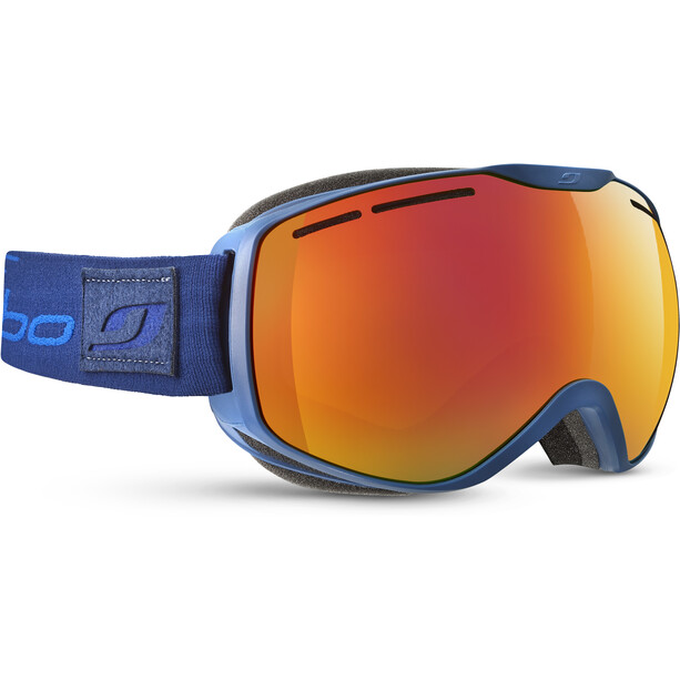 Julbo Ison XCL Goggles blue