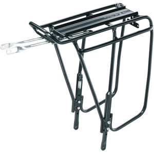 Topeak UNI Super Tourist Rack DX