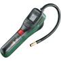 Bosch Easy Pump Kabellose Druckluftpumpe