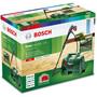 Bosch Easy Aquatak 100 Long Lance Hochdruckreiniger