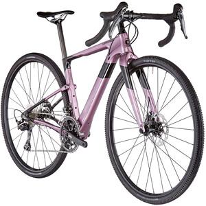 Cannondale Topstone Carbon 4 Femme, violet violet