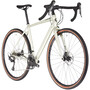 Cannondale Topstone 0 beige