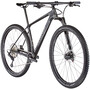 Cannondale F-Si Carbon 3 black pearl