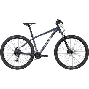 Cannondale Trail 6 slate grey slate grey