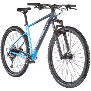 Cannondale Trail SL 3 Dam blå blå