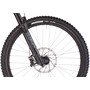 Cannondale Moterra Neo Carbon SE stealth grey