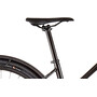 Cannondale Canvas Neo 1 Remixte black