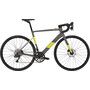 Cannondale SuperSix EVO Neo 2 stealth grey