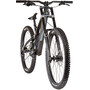 GT Bicycles Fury Pro gunmetal