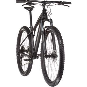 GT Bicycles Avalanche Expert satin black satin black