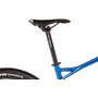 GT Bicycles Avalanche Sport blau