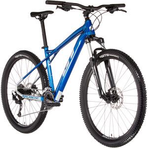 GT Bicycles Avalanche Sport, azul azul