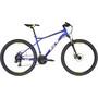 GT Bicycles Aggressor Sport metallic blue
