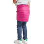 DIDRIKSONS Piff Skirt Kids lilac