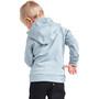 DIDRIKSONS Corin 3 Jacket Kids blå