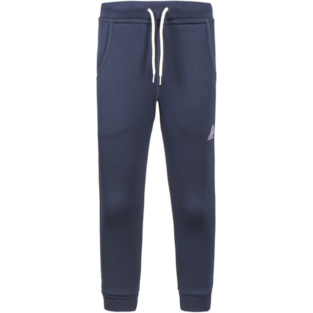 DIDRIKSONS Corin 3 Pants Kids navy