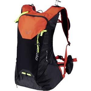 Dynafit Speedfit 28 Ski Touring Backpack black/dawn black/dawn