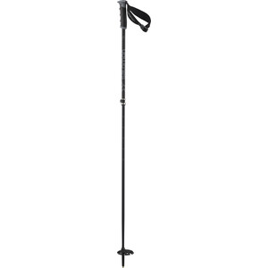 Salomon MTN Alu S3 Poles black black