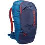 Blue Ice Yagi Backpack 35l ensign blue