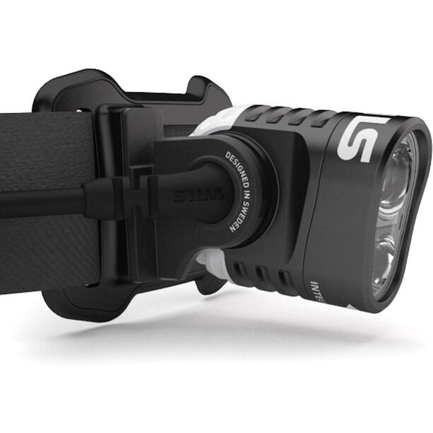 Silva Trail Speed 4R Stirnlampe