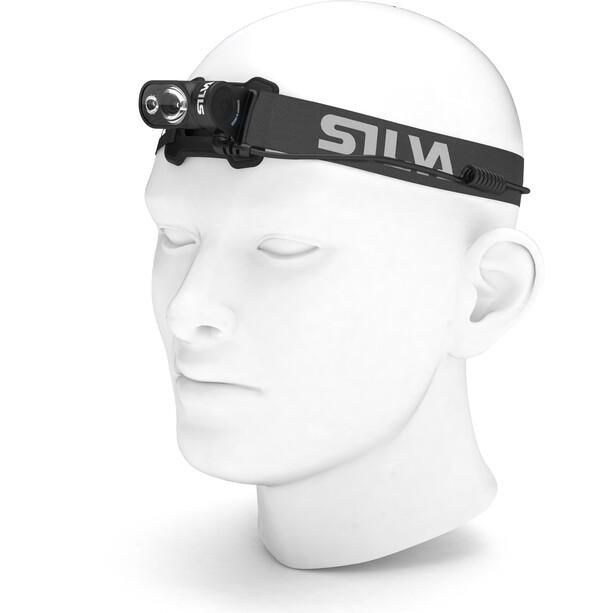 Silva Cross Trail 6 Headlamp