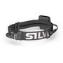 Silva Trail Runner Free H Stirnlampe