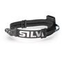 Silva Trail Runner Free Stirnlampe