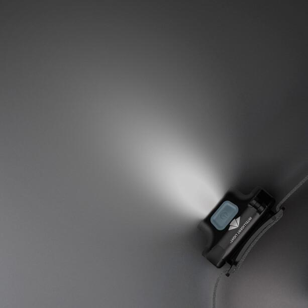 Silva Scout2 XT Stirnlampe