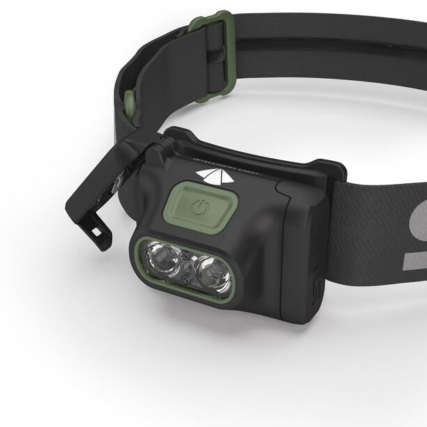 Silva Scout2 X Stirnlampe