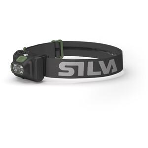 Silva Scout2 X Headlamp