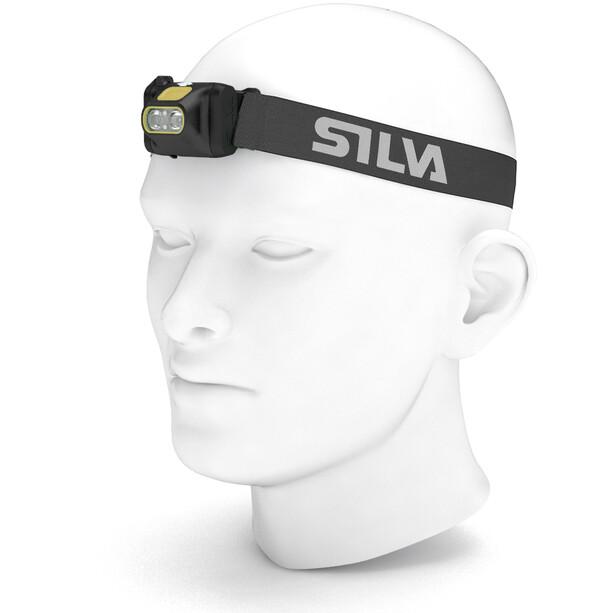 Silva Scout 2 Stirnlampe