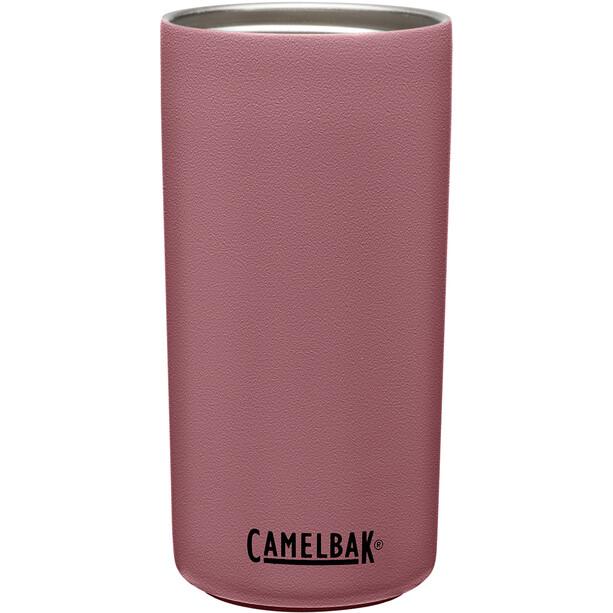 CamelBak MultiBev SST Vacuum Insulated Bottle 650ml, rose