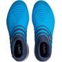 UYN X-Cross Schuhe Herren french blue/blue