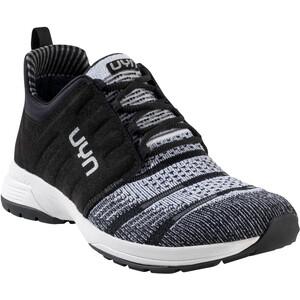 UYN Air Dual Tune Shoes Men, gris/noir gris/noir