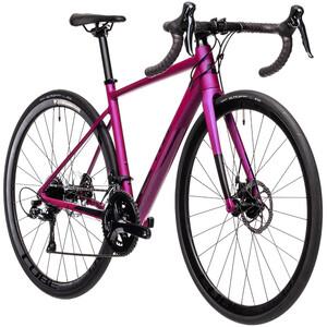 Cube Axial WS Pro Damen purple'n'black purple'n'black