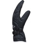 Roxy Jetty Solid Handschuhe Damen true black
