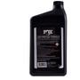 Fox Racing Shox 20 WT Gold Suspension Öl 946ml