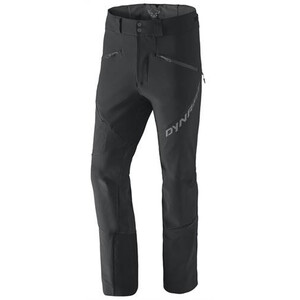 Dynafit Mercury Pro 2 Pants Men black out black out