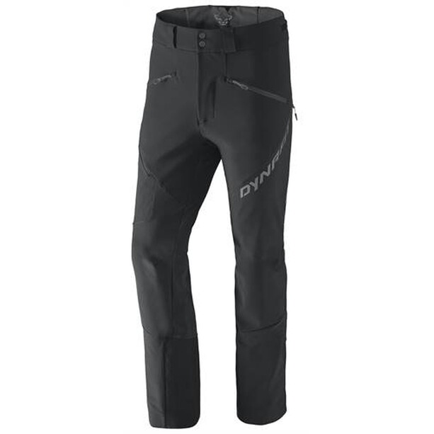 Dynafit Mercury Pro 2 Pants Men black out