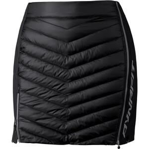 Dynafit TLT Primaloft Skirt Women black out black out