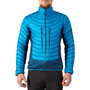 Dynafit TLT Light Insulation Jacket Men frost