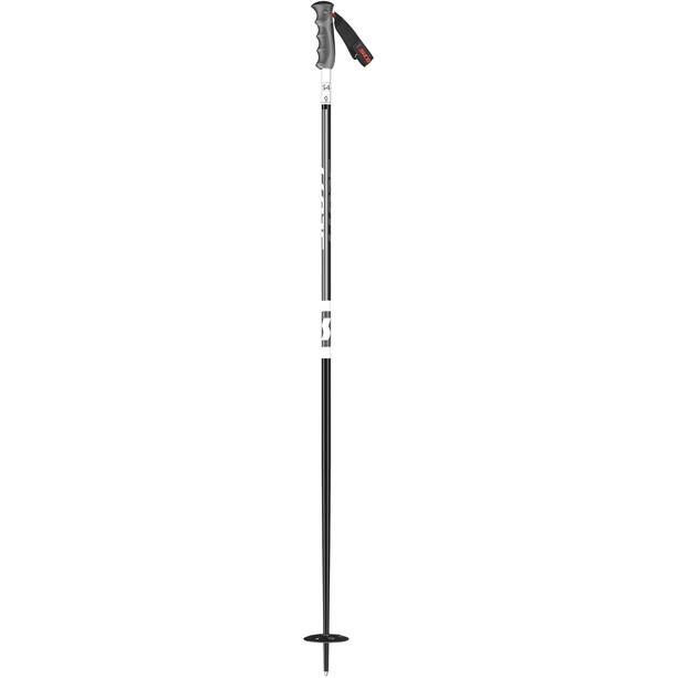 SCOTT Team Issue SRS Ski Poles black