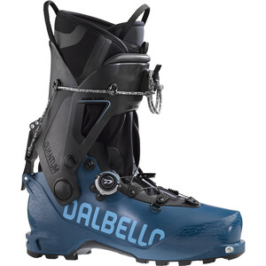 Dalbello Quantum Ski Shoes black black