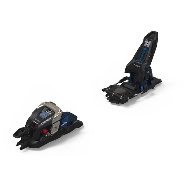 Marker Duke PT 16 Ski Binding 100mm black