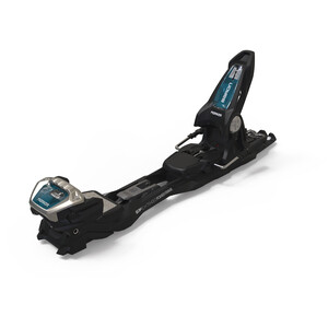 Marker Baron EPF 13 S 265-325 Ski Binding 110mm black black