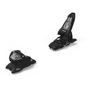 Marker Griffon 13 ID Ski Binding 90mm black black